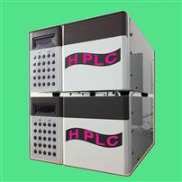 LC-3000型高效液相色谱仪 高压输送泵