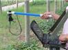 绿博植物冠层分析仪