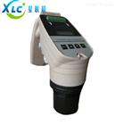 专业生产智能超声波液位计XLC-SONIC厂家