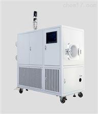 真空冷冻干燥机LGJ-100E