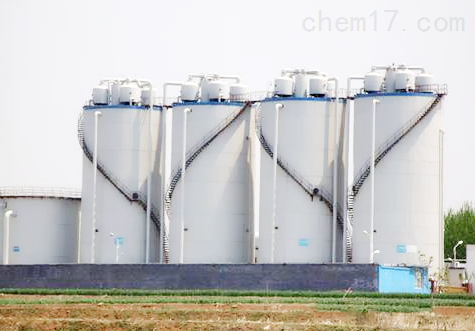武汉省白酒污水处理优质生产厂家