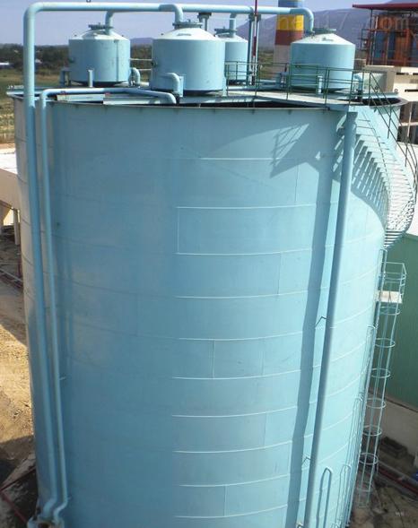 襄樊市白酒污水处理优质生产厂家