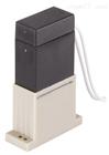 7604宝德burkert 微型隔膜泵