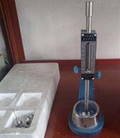 水泥凝结时间测定仪