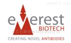 Everest Biotech授权代理