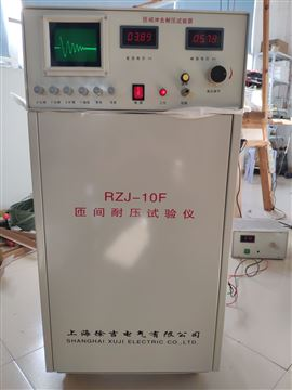 南昌申报电力承试三级资质设备清单选型指南