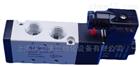 4V310-08 4V320-08台湾AIRTAC亚德客电磁阀伊里德代理