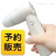日本scalar无线范围AirMicro A1