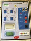 SDY101高壓介質損耗測試裝置