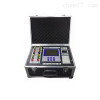 GRSBZ8232B 变压器直流电阻测试仪