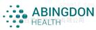 Abingdon Health授权代理