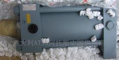 CK系列阿托斯ATOS油缸注意事项
