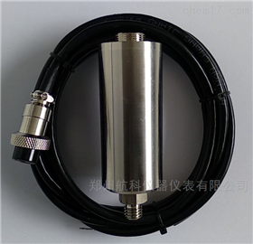 VS-3 ICP压电式振动速度传感器