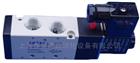 4V110-06 4V120-06台湾AIRTAC亚德客电磁阀伊里德代理