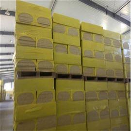 1200*600民用建筑岩棉板价格 厂家批发
