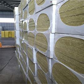 1200*600岩棉板硬质中密度采购方法