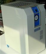 SMC干燥机广州公司