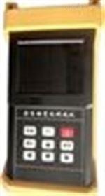 PJHL-1S普景电气zz 手持式回路电阻测试仪电气z