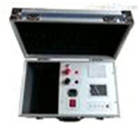 PJHL-100PJHL-100 智能回路电阻测试仪 电气pj