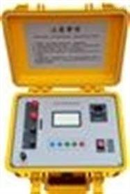 PJZZ-3100PJZZ-3100 智能直流电阻测试仪
