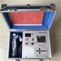 TD2540-10C直流電阻測試儀