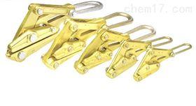 普景鋁合金導線卡線器資質