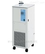 低溫冷卻循環泵
