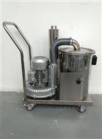 大功率工业移动吸尘器