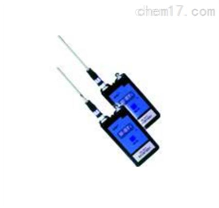 上海旺徐HG-2512型袖珍式数字表面温度计