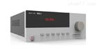 集成电路静电仪设备价格优惠HEST103