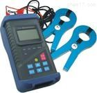 雙鉗口地阻儀型號:KL-CR-ER03