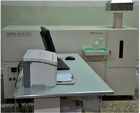 岛津7510型电感耦合等离子体发射光谱仪