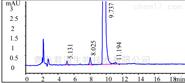 Amethyst C18-H 经济通用型液相色谱柱