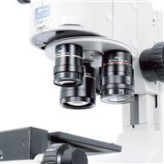Nikon体视显微镜AZ100性能特点