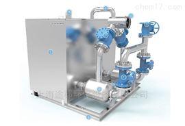 卫生间污水提升装置科研成果