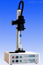 法国SDEC EDP 7000电沉积仪