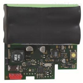 电动执行器附件G+F执行器15/25/45/120/250型