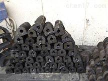 供应生产 河北空调管道木托