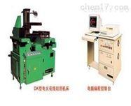上海旺徐DK7725CF型電火花線切割機床