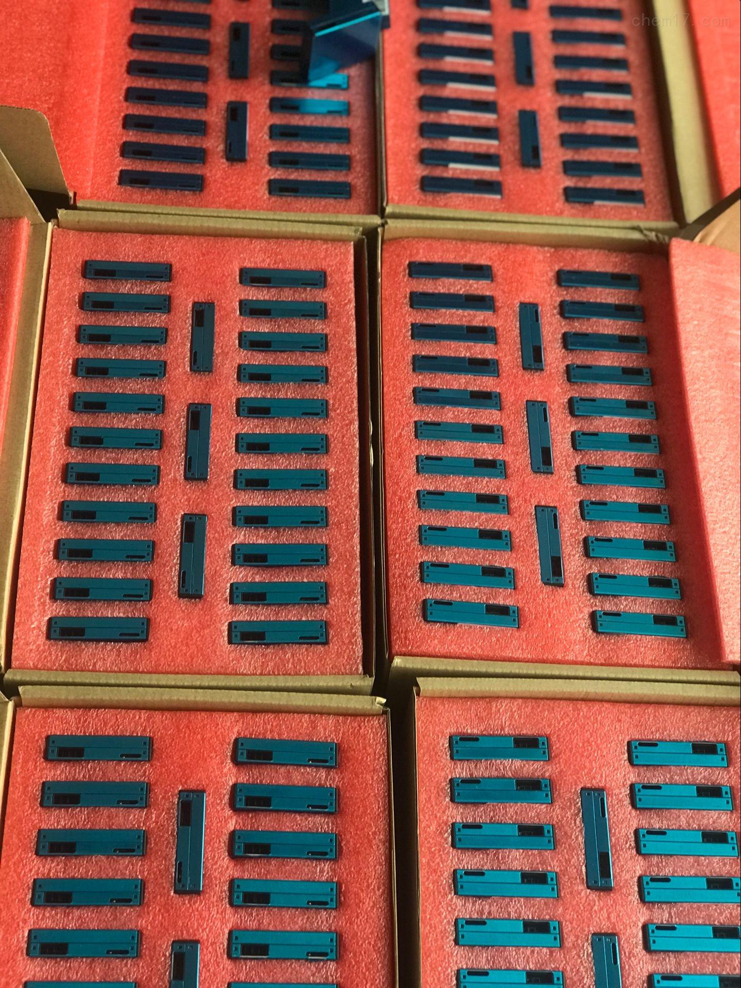 PMS5003/PM7003M攀藤粉塵傳感器