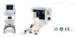 DUS 60DUS 60 全数字超声诊断系统