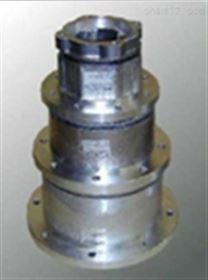 KHB-16SR-1112-01X-A德国HYDAC球阀KHB系列型号代码