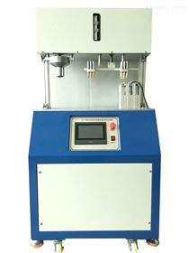 CK-SDZZ识读装置机械强度试验机
