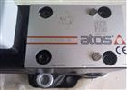 一级代理ATOS比例阀AGMZO型