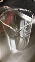 5ml-5000ml玻璃燒杯(高硼硅加厚)