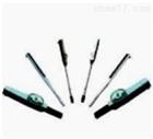 上海旺徐AC20指针式扭力扳手