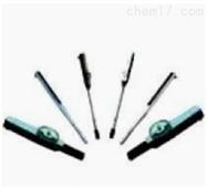上海旺徐AC20指針式扭力扳手