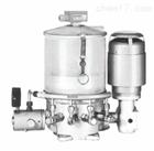 WOERNER雙線泵裝置GZC-A長期備庫、質優價廉