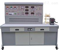 VSDJB-01電機·變壓器維修及檢測實訓裝置