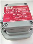 VSE齿轮流量计VSO.2GPO/12V-32N11买到赚到